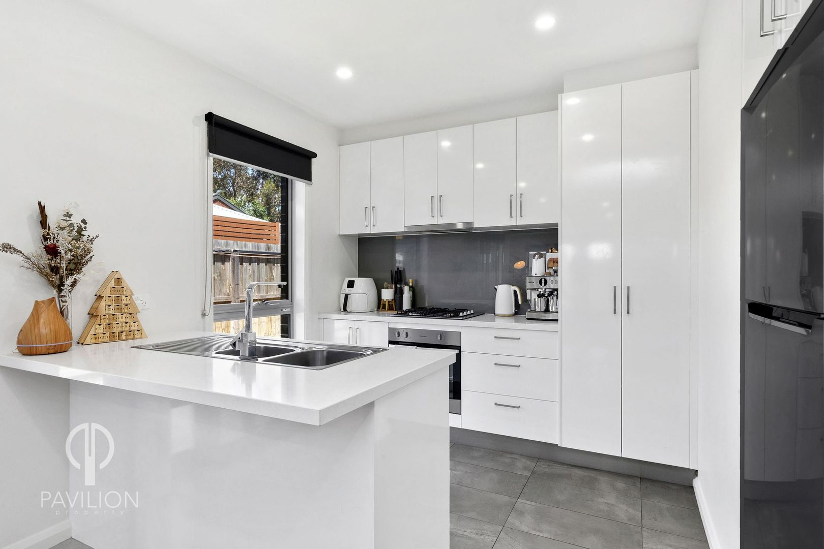 6/86-88 Christies Road, Leopold VIC 3224, Image 2