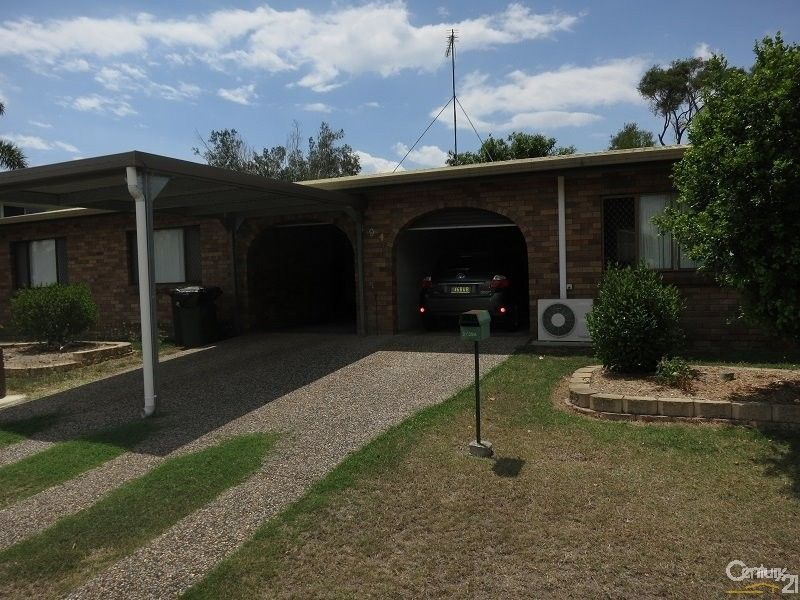 394 Richardson Road, Norman Gardens QLD 4701, Image 0