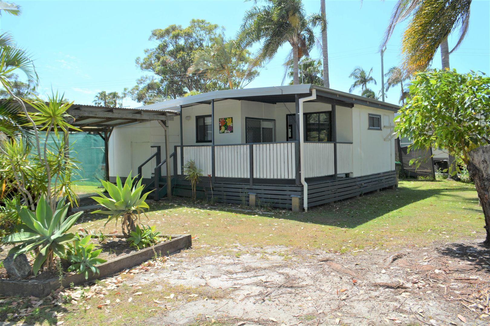 3 Hibiscus Road, Arrawarra NSW 2456, Image 0