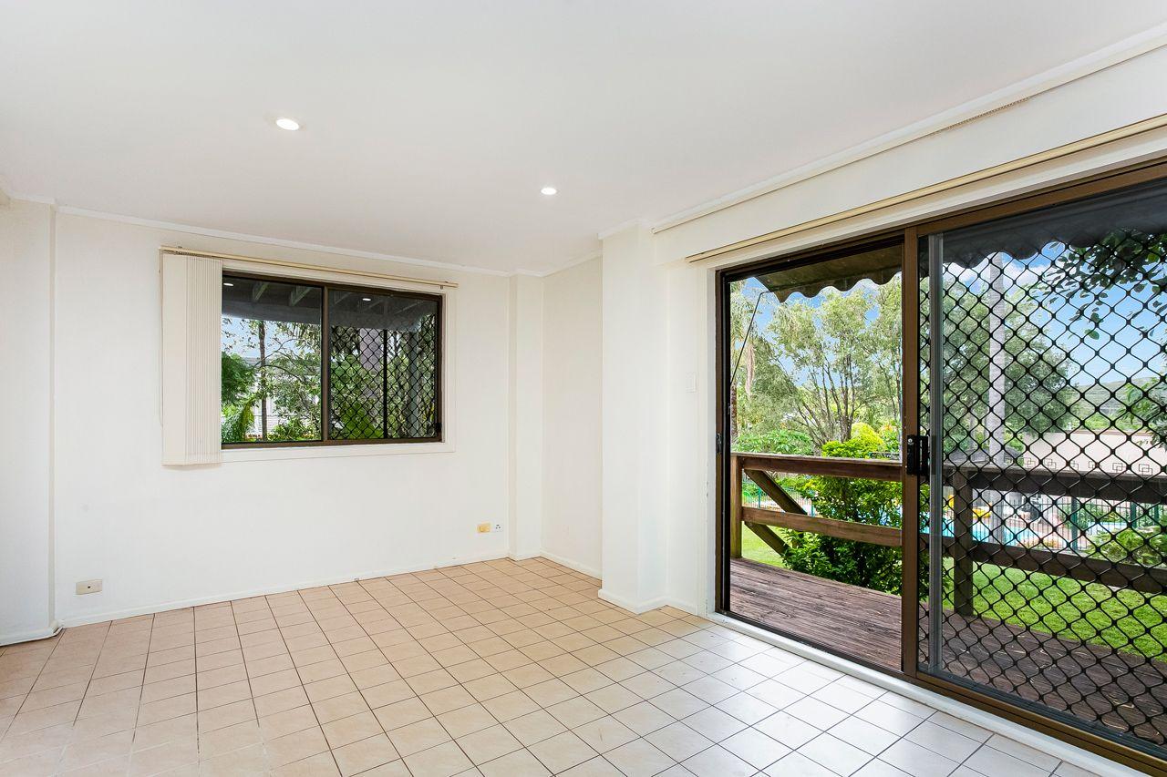 Lower 41 Coolangatta Avenue, Elanora Heights NSW 2101, Image 1