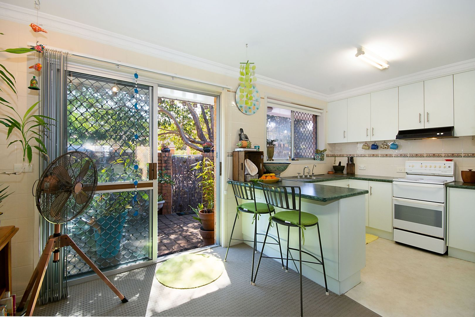 17/114 Cherry Street, Ballina NSW 2478, Image 2