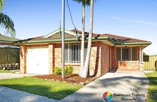 Picture of 2 Transfield Avenue, Edgeworth NSW 2285