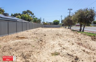 Picture of Lot 36 Wroxton Street, Midland WA 6056