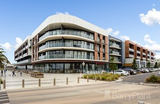 Picture of 305/50 Catamaran Drive, Werribee South VIC 3030