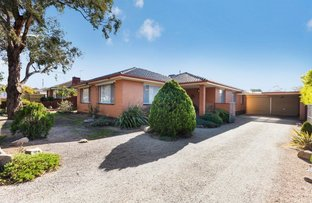 Picture of 46 Riddell Road, Sunbury VIC 3429