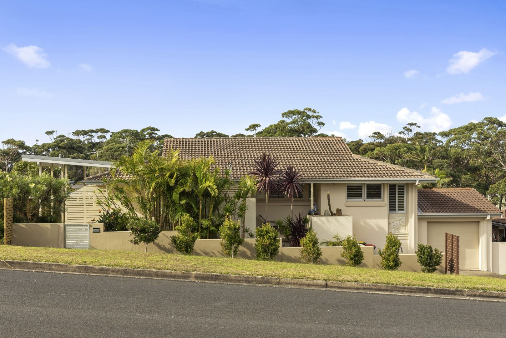 8 Burrill St North, Ulladulla NSW 2539, Image 1