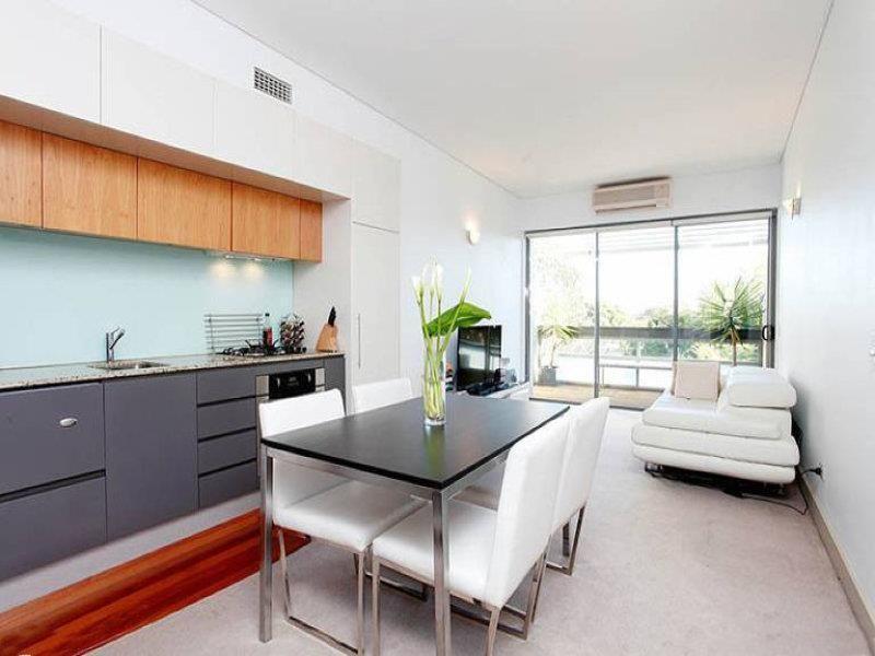 301/56 Spit Road, Mosman NSW 2088, Image 0
