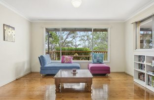 17 Waddell Crescent, Hornsby Heights NSW 2077