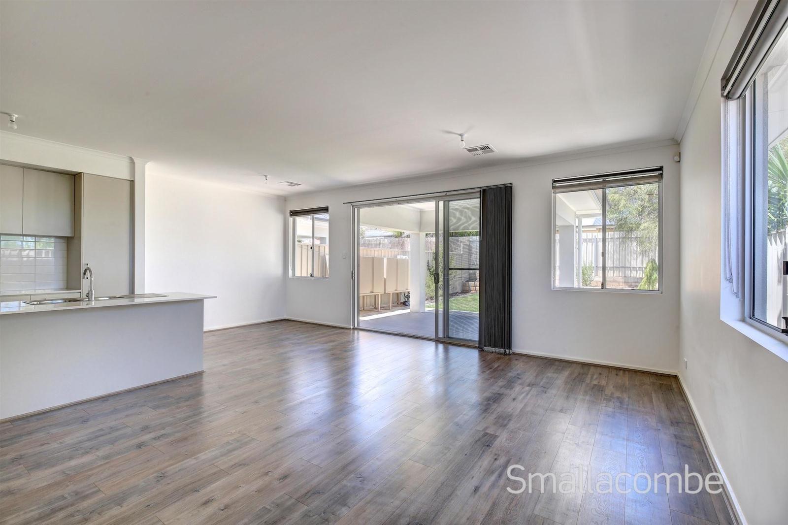 30 Limbert Avenue, Seacombe Gardens SA 5047, Image 0