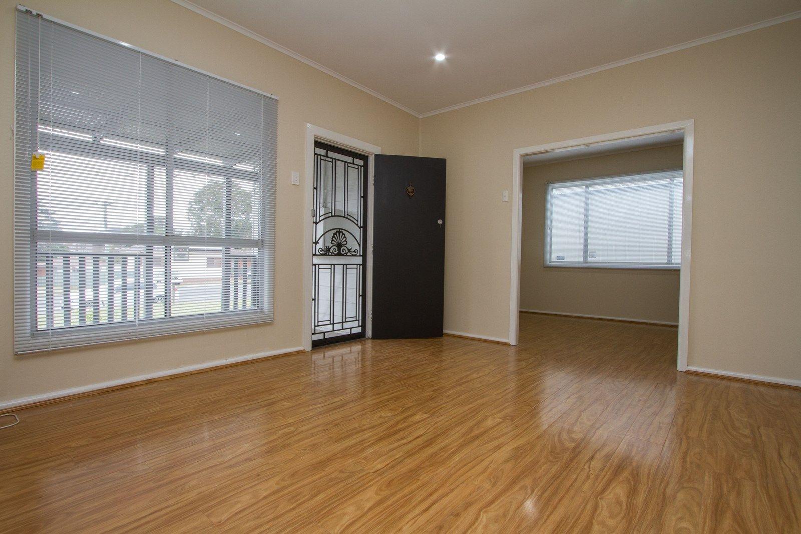 175 Victoria Street, Cambridge Park NSW 2747, Image 1