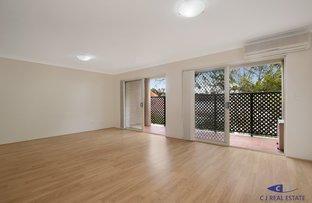 Picture of 9/51-53 Deakin Street, Silverwater NSW 2128
