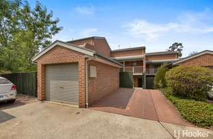 Picture of 29/60 Copland Drive, Evatt ACT 2617