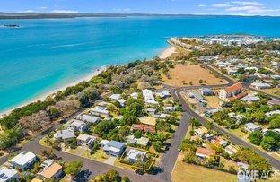 Picture of 10 Guard Street, Urangan QLD 4655