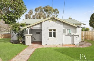 Picture of 34 St Albans Road, East Geelong VIC 3219