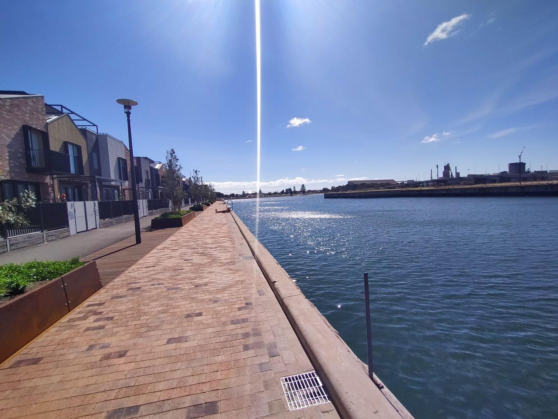 41 Albany Lane, Port Adelaide SA 5015, Image 1