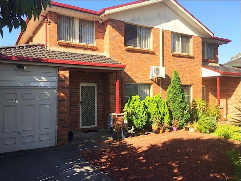 31 Rita Street, Merrylands NSW 2160, Image 0