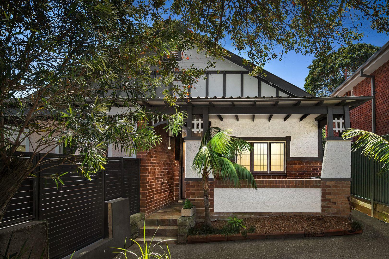 7 Torwood Street, Sans Souci NSW 2219, Image 0