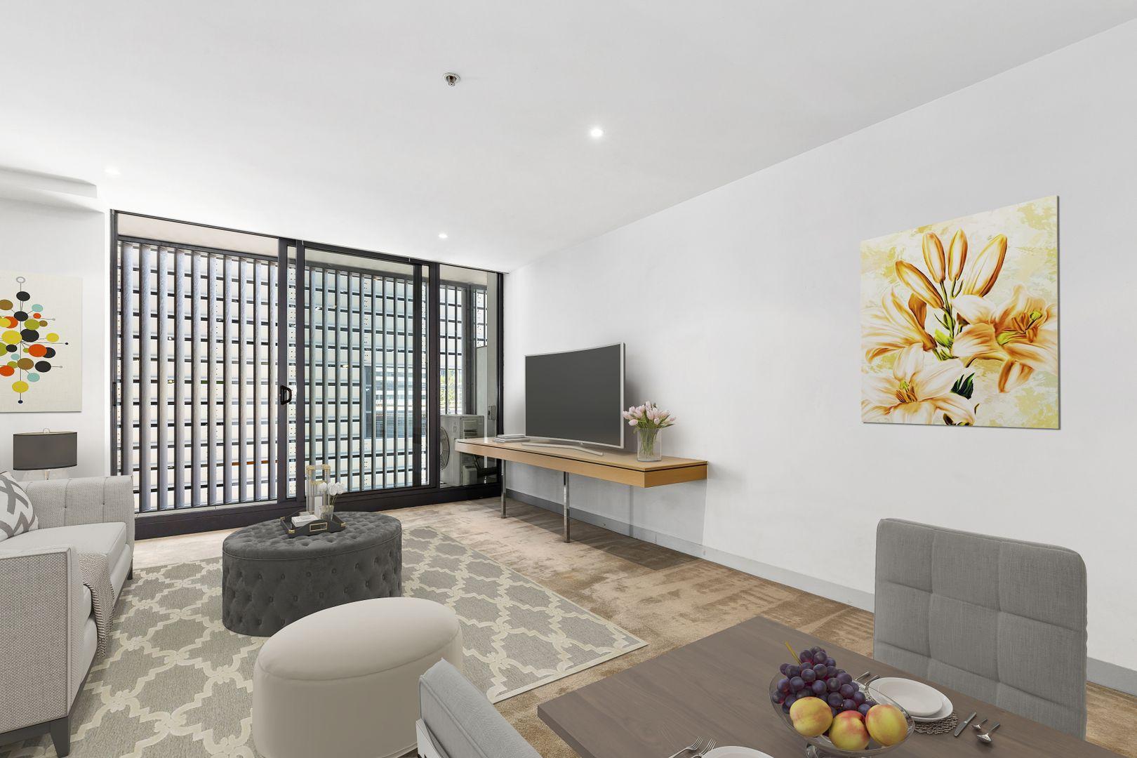 201/565 Flinders Street, Melbourne VIC 3000, Image 0