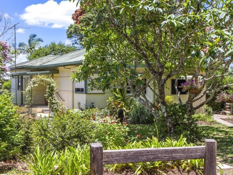 92 Countryview Street, Woombye QLD 4559, Image 0