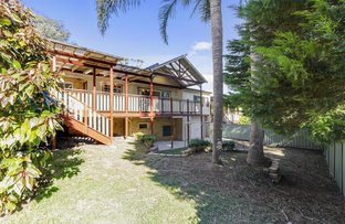 56 Dumfries Ave, Mount Ousley NSW 2519