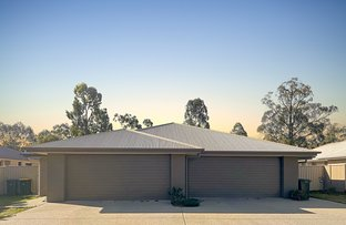 Picture of 13 Dogwood Court, Miles QLD 4415