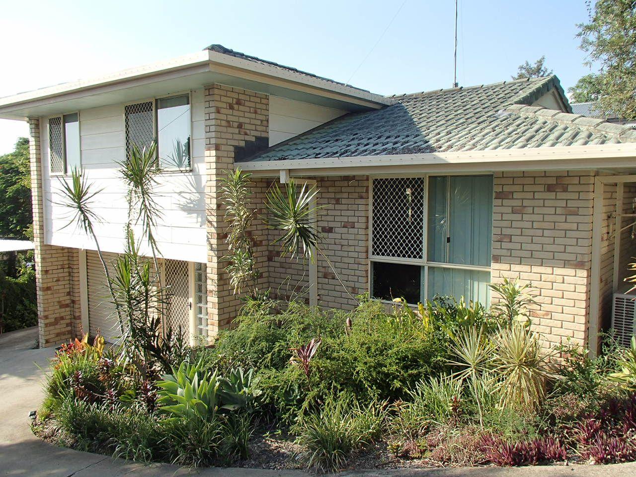 1/9B Kennedy Street, West Ipswich QLD 4305, Image 0
