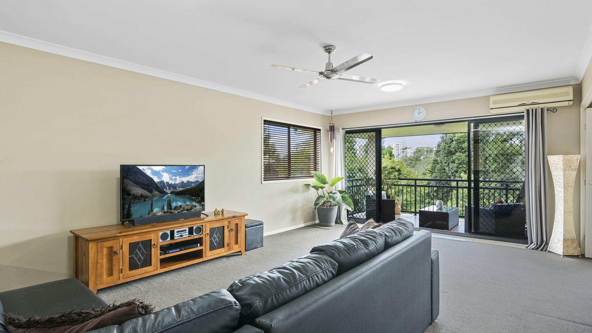 9/32-34 Dutton Street, Coolangatta QLD 4225, Image 1