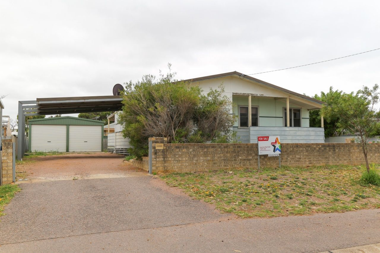 19A Gull Street, Esperance WA 6450, Image 0