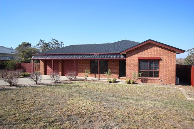 Picture of 14 Alabama Street, SCONE NSW 2337