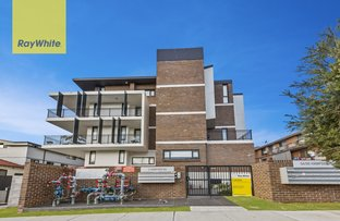 Picture of 111/5B, Hampden Road, Lakemba NSW 2195