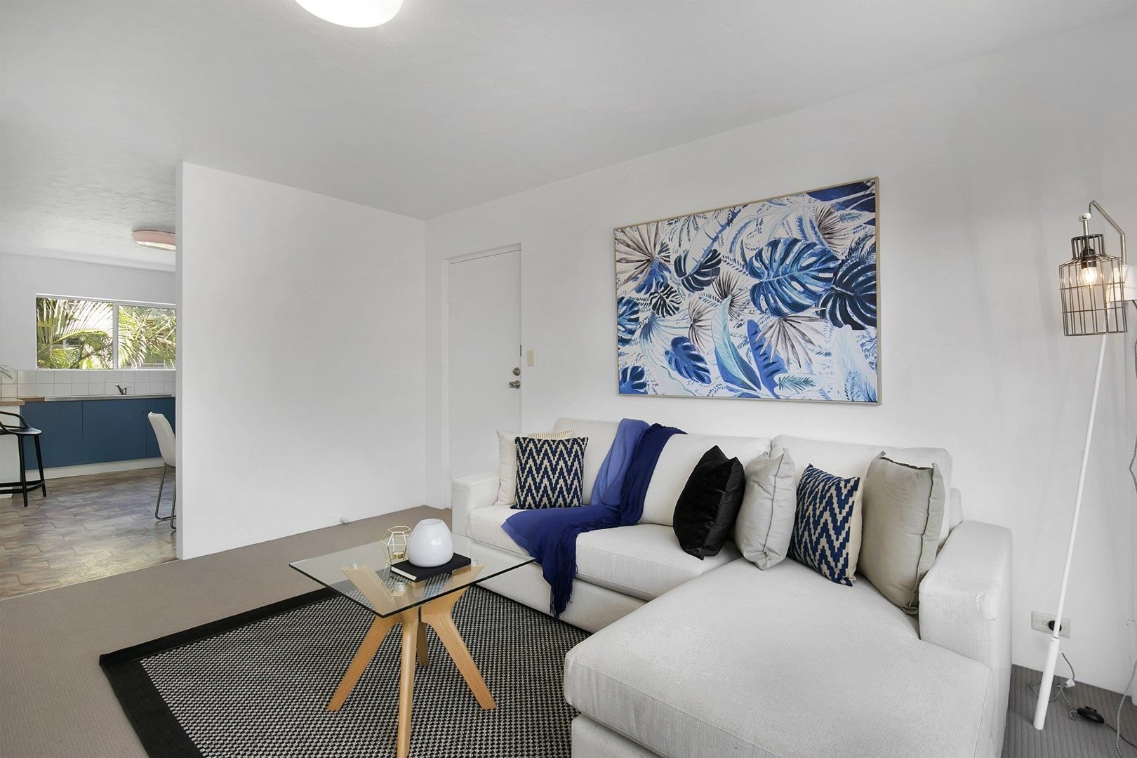 3/15 Laura Street, Lutwyche QLD 4030, Image 2