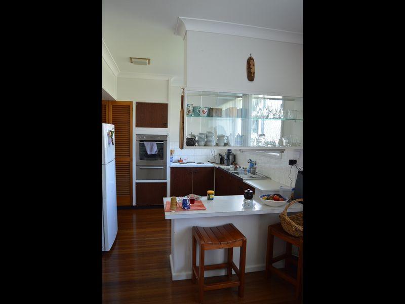 20 Tirriki Street, Old Bar NSW 2430, Image 2
