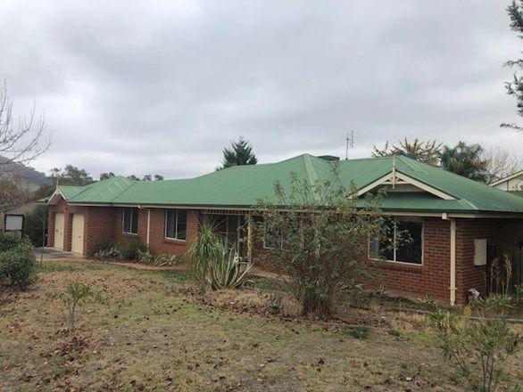 1 Eagle Court, Wodonga VIC 3690, Image 0