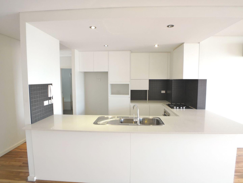 13/59 montgomery street, Kogarah NSW 2217, Image 2