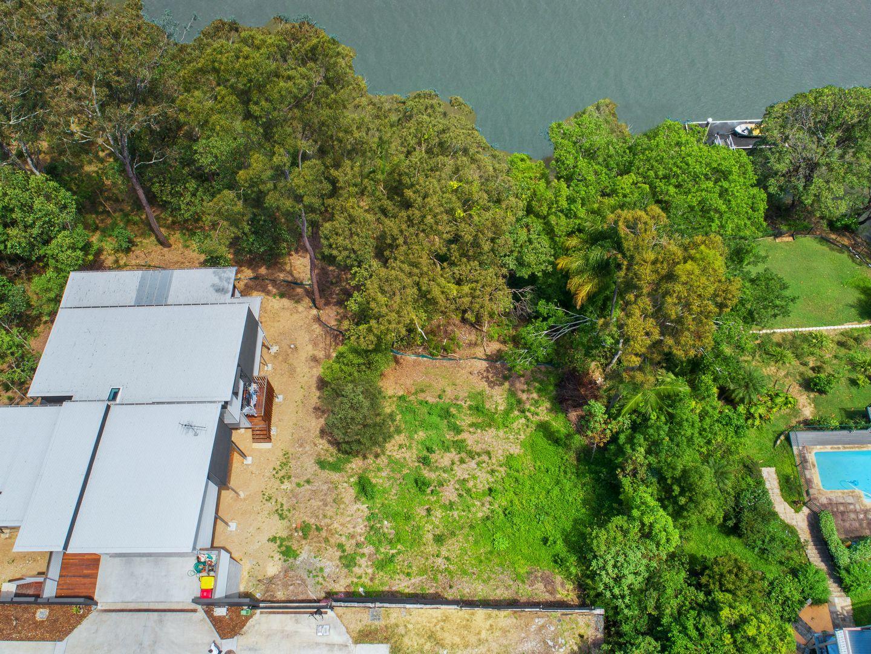 23 Fraser Terrace (via Dauphin Terrace), Highgate Hill QLD 4101, Image 2