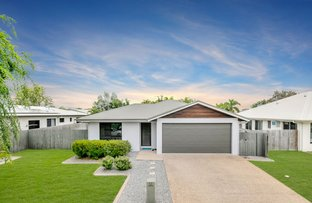 Picture of 12 Summergold Street, Mount Low QLD 4818