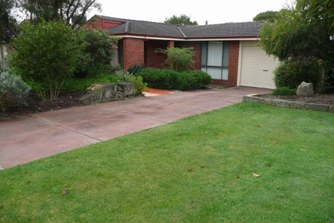 Picture of 34 Canterbury Drive, WILLETTON WA 6155