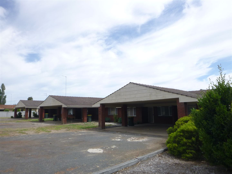 6/22 Graphite Road, Manjimup WA 6258, Image 0