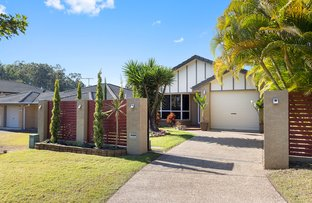 Picture of 11 Clarence Place, Forest Lake QLD 4078