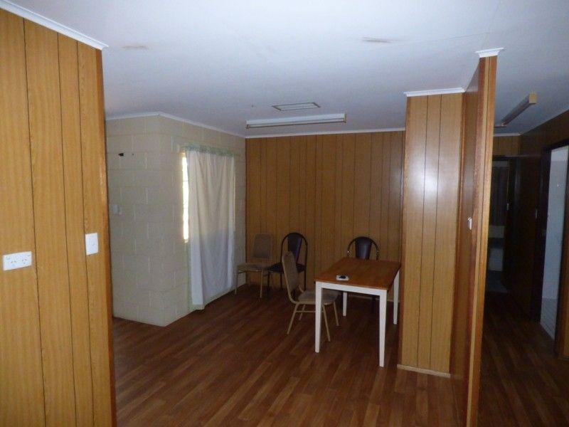 1 & 2/89 Trainor Street, Mount Isa QLD 4825, Image 1