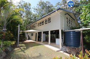 Picture of 172 Deephouse Road, Bauple QLD 4650