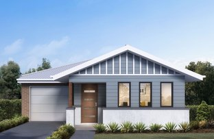 Picture of Lot 25/1351 Camden Valley Way, Leppington NSW 2179
