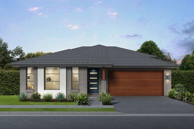 Picture of Lot 704 Potter Lane estate, RAYMOND TERRACE NSW 2324