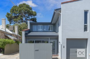 Picture of 30 St John Street, Adelaide SA 5000
