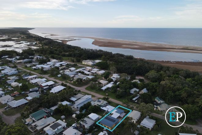 Picture of 12 Topton Street, ALVA QLD 4807