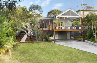 Picture of 49 Queens Parade, Newport NSW 2106