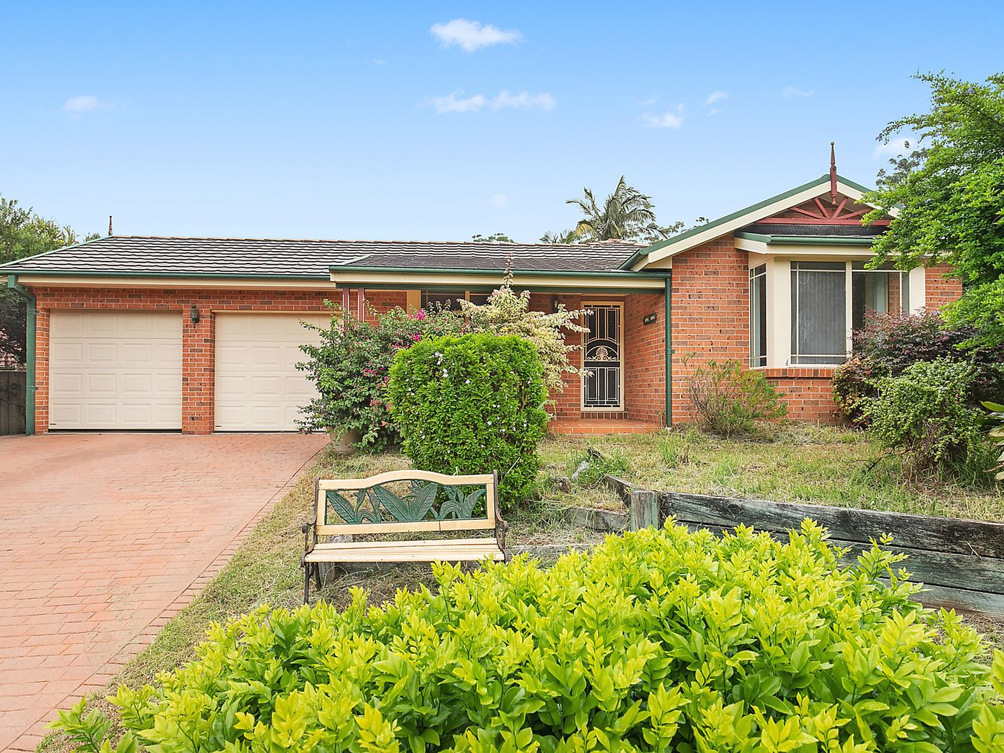 19 Oxley Crescent, Mollymook NSW 2539, Image 0