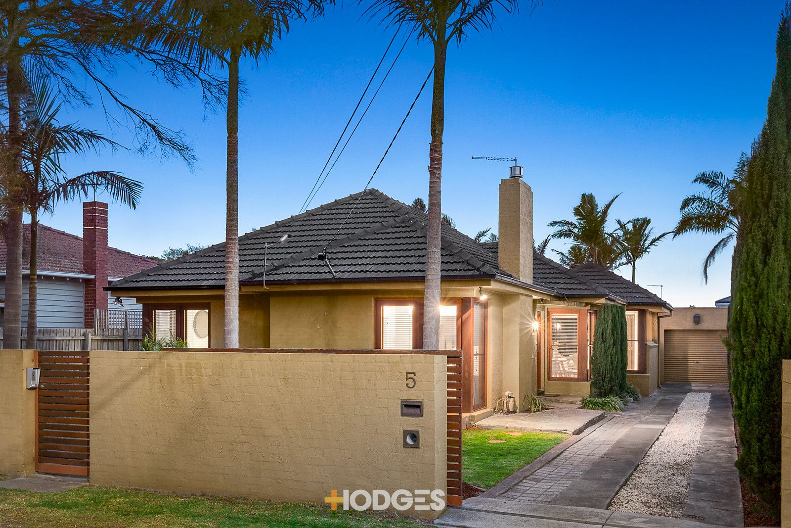 5 Grout Street, Mentone VIC 3194, Image 0