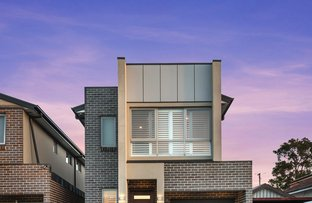 Picture of 73a Ligar Street, Fairfield Heights NSW 2165