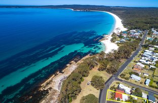 Picture of 29 Cyrus Street, Hyams Beach NSW 2540